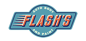 Flash's Auto Body & Paint