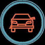 Automotive Dent Repair