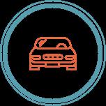 Automotive Frame Repairs
